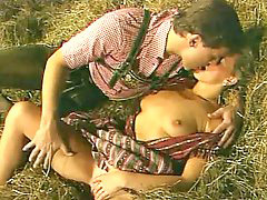 Videos, German, Video, Video sex, Farm