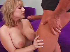 Ass lick, Ass licking, Big cock handjobs, Licking cock, Handjob ass, Blowjob handjob