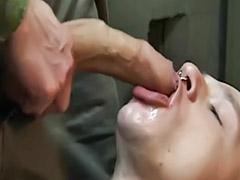 Sexo anal en grupo, Masturbación domina, Masturbando gay, Sexo en grupo gay