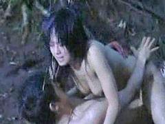 Thailand, Girl thailand, Thailandes, Thail, Thai girls, Sora i