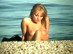 Nudist teens, Voyeur nudists, Teens voyeur, Teen nudist, Nudist voyeur, Nudist amateur