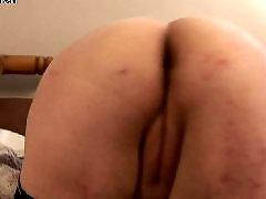Work masturbation, Pussy stockings, Pussi mom, Stockings pussy, Stockings british, Stockings moms