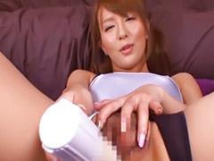 Japanese, Japanese girl masturbation, Asian japanese masturbation, Japan toy, Asian bukkake, Japanese girl masturbate