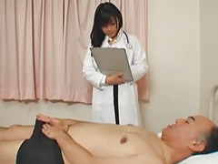 Japanese, Doctor, Japanese fetish, Asian japanese, Doctor japanese, Doctor asian