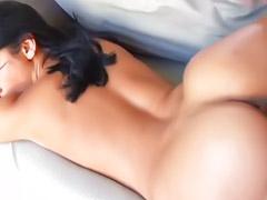 Fucking and sucking, Suck fuck, Suck and fuck, Hot suck, Hot brunettes, Hot brunette fuck