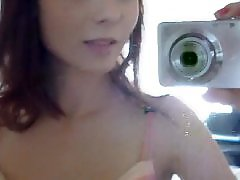 Making videos, Making video, Makeing video, Dirty videos, Videos amateur, Video amateur
