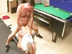 German, German sex sex, German sex, German blowjobs, Couple german, Blowjob german