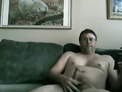 Solo couch, Masturbation couch, Gay couch, Couch masturbation, Solo gay masturbation, Gay