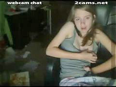 Webcam, Chat