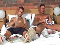 Musculoso gay, Masturbacion gays, Musculoso, Musculosas, Musculosa, Musculosos