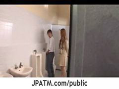 Asian, Public, Sex japan, Japanese