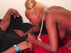 Threesome ebony, Teen boob, Teen and blacks, Prostitute ebony, Prostitute black, Street ebony