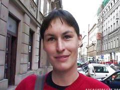 Czech, Czech streets, Street, 2 czech, Czech street, Julie