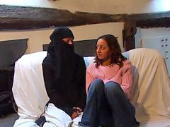 Arab sex, Arabic girls, Arabic girl, Arab lesbian, Virgin girls, Sex virgin