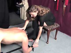 Stockings handjob, Stocking handjob, Stocking bdsm, Milk handjob, Milk cow, Milk blonde