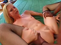 Interracial anal, Anal interracial, Anal slave, Leah, Slave anal, Slave couple