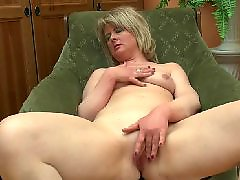 With mama, Plays bbw, Play dildo, Mama amateur, Matures fat, Mature dildoing