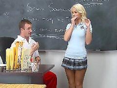 Teen schoolgirls, Schoolgirls teen, Schoolgirl blonde, Schoolgirl teen, Hardcore schoolgirl, Hardcore horny
