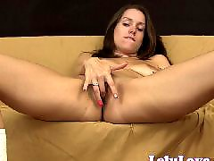 Perkis, Hardcore handjob, Hardcore czech, Handjobs and handjobs, Handjob fuck, Handjob and fingering