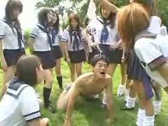 Revenge, Reveng, Schoolgirls revenge, Revenge, Rev., School girls