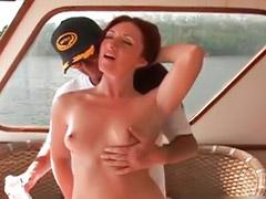 Oil sex, Redhead blowjob, Redhead sucking, Redhead outdoors, Redhead blowjobs, Suck outdoor