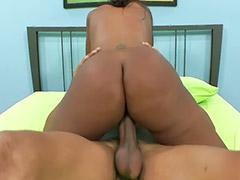 Za pare sex, Seks za pari, Veliki kurac