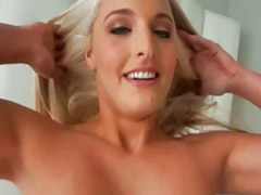 Nympho, Sex boy, Nymphos, Her boyfriend, Blowe job, Blond blow