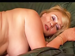 Mature anal, Hairy anal, Anal mature, Stockings anal, Blond hairy, Blonde hairy