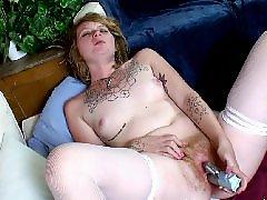 Jovencitas peludas masturba, Niñas peludas el coño, Niñas peludas del coño, Niñas coños peludos, Jovencitas masturbandose dildo, Jovencita peluda masturbandose