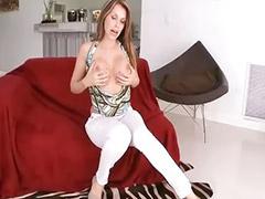 Anal milf, Milf anal, Anal sex milf, Milfs anal, Milfe anal, Milf sex anal