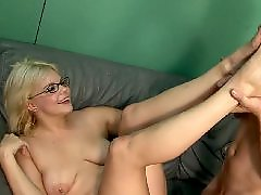 Milf facials, Milf chubby, Milf big blond, Milf with big boobs, Facial milf, Gets boobs