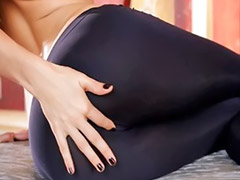 Anal toy, Toy anal, Love anal, Anal toying, Teen anal toy, Toys anal