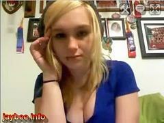 Webcam, Blonde emma, Webcams, Webcame, Emma, Webcam blondes
