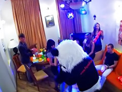 Sexo en fiestas, Mamadas con semen, Mamada grupo adolescentes, Morenas grupal, Orgias en fiesta, Fiestas de orgias