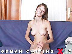 Woodman x, Casting x, Undin, Beata-undine, Beata undine, Woodman