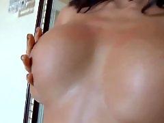 Oils masturbation, Oiled up, Oiled stockings, Oiled masturbation, Oil stockings, Oil masturb