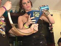 The next door, Party public, Party sexy, Nudist amateur, Next door girl, Girl next door