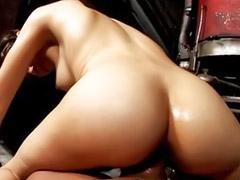 Sasha grey, Throat fucked, Pornstars anal, Anal pov, Asia porn, Pov asian