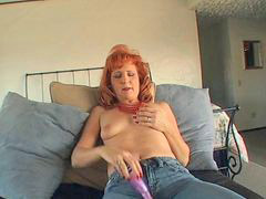 Mature redhead, Redhead mature, Redheads dildo, Redhead dildo, Mature dildoing, Mature dildo