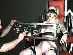 Tit pain, Torturing, Torture tit, Towers, Paine, Pain bdsm