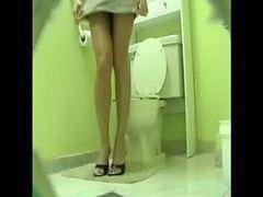R尿尿, H尿尿, 尿尿r, 尿尿一, 尿,, 尿尿