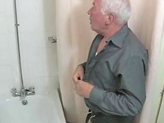 Shower jerking off, Shower jerking, Shower jerk, Jerk shower, Jerk for, Jerks shower