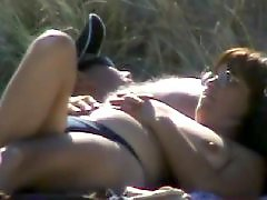 Public big t, Nudists beaches, Beach voyeure, Beach nudist, Beach big, Beach boobs