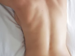 Doggy, Big cock blowjob, Romantic anal, Sex cock, Big cock anal, Pornstars anal
