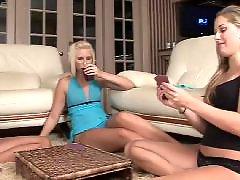 Teens slut, Teen stripping, Teen funs, Teen fun, Teen three, Strips amateurs