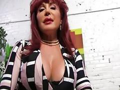 Sexy vanessa, Sexy-vanessa, Sexy couples, Vanessa j, Vanessa h, Vanessa b
