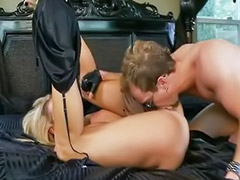 Kelly madison, Kelly d, Madison, Madison kelly, Worlds, Worlde