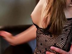 Danielle, Dany, Niel, Big ass sex, Sex lingerie, Lingerie sex