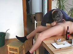 Granny, Cumming granny, Mature amateur, Granny amateur, Amateur mature, Play sex
