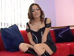Gangbang, Train, Training, Amber, Amber rayne, ´train